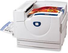 Xerox Phaser 7760DN 7760 A3 A4 Impresora Láser Color Dúplex USB Ethernet Garantía