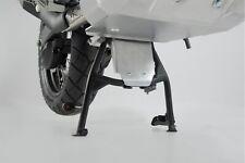 SW-Motech Motorrad Hauptständer für Honda CRF 1100L Africa Twin schwarz NEU