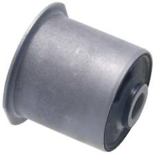Arm Bushing For Lower Lateral Control Rod FEBEST CRAB-032 OEM 52129094AA