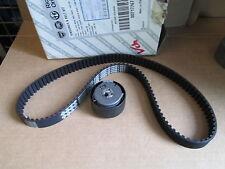 Alfa romeo 155 1.8 2.0 16V ts CF2 neuf oe courroie timing kit 71736727