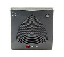 Polycom Soundstation 2W DECT Station