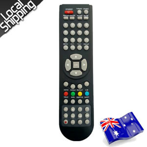 VIVID TV remote control AT32HDC1 AT32HD1 AT40HD1 AT40HDC1 AT-23LEC1 19LEC1