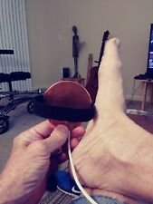 Earthing / Grounding Pad / Mat With 100% Copper Made In USA