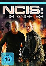 Navy CIS Los Angeles - Staffel 1.2 (2013)