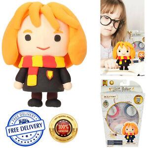 Hermione Granger Super Dough Harry Potter Official Merchandise NEW INBOX