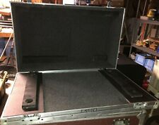 Road Case For Behringer X-32 Digital Mixer- Roadie