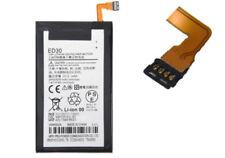 Batteries pour téléphone mobile et assistant personnel (PDA) Motorola sans offre groupée