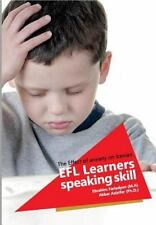 The Effect of Anxiety on Iranian EFL Learners' Speaking Skill by Ebrahim...