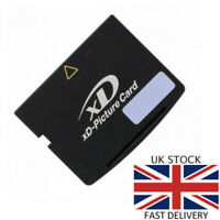 512MB XD CAMERA MEMORY CARD FOR FUJI FINEPIX / OLYMPUS 512 MB