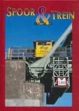 van Gestel, Carel (Red.) Spoor en Trein - Editie 13 (2002)