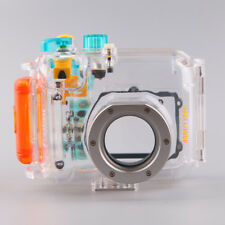 Canon WP-DC2 Waterproof Case for PowerShot A540