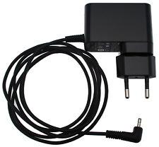 Original Acer Netzteil Ladegerät 12V 1,5A 18W Aspire Switch V 10 SW5-017P