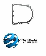Gasket TRANSFER CASE A440F 85-UP Toyota