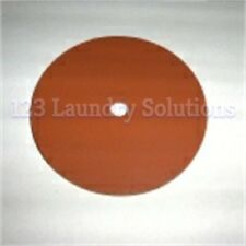 >> Generic Gasket Drain Seal Silicone Orange for Speed Queen 100267