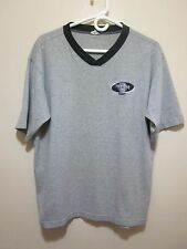 Vtg HARD ROCK CAFE BANFF Vintage 80's T-Shirt Tee SHIRT Top M L