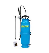 Matabi 8 Ltr Kima 12 Pressure Sprayer 83812