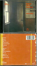 CD - LLOYD COLE AND THE COMMOTIONS : RATTLESNAKES