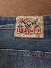 Hilfiger Jeans 31-32