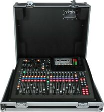 BEHRINGER X32 COMPACT TOUR PACK ( Road Ready Case )