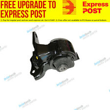 2004 For Mazda For Mazda 6 GG 2.3 litre L3 Auto & Manual Left Hand Engine Mount
