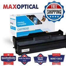 Max Optical OKI Compatible Drum B4400, 4500, 4550, 4600