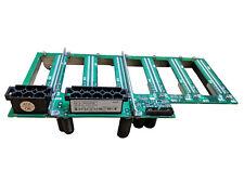 HP AH233-60008 DL785 G5 G6 Power Supply Backplane Board 491199-001 ProLiant
