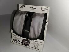 NEW Intec Carrying Travel case W/Shoulder Strap for Gameboy,DS, Ds Lite,Dsi, C10