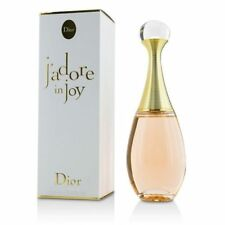 J'adore Spray Fragrances for Women