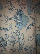 NWT Lularoe Kids Disney Winnie the Pooh Acre Woods Adeline Dress 10 Kids 110864
