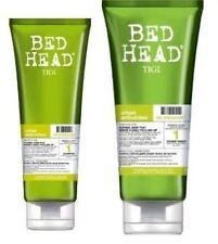 TIGI Bed Head Re-Energize Conditioner + Shampoo (small)