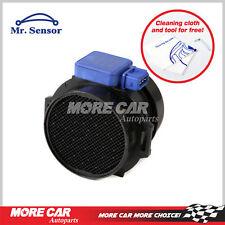 MAF01-10 Mass Air Flow Sensor for Hyundai Kia Sonata Tiburon V6 2.7L 28164-37200