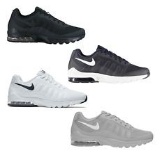 Nike Air Max Invigor Nike Herren Sneaker Nike Air Max