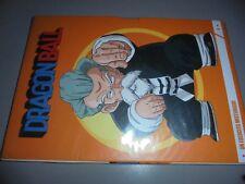 DVD N°4 DRAGONBALL DRAGON BALL EIN ARMEE GEHEIMNISVOLLE KURIER GAZZETTA