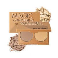[ARITAUM] Magic Contouring Powder 7g