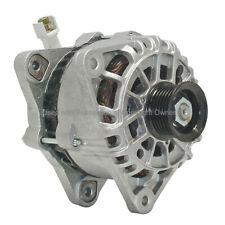 Alternator-VIN: 3 Quality-Built 8260601N Reman