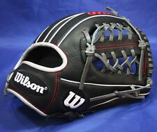 "Wilson A1000 1789 (11.5"") Baseball Glove (Right-Handed Thrower)"