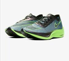 BRAND NEW---Nike ZoomX Vaporfly Next% Size 13 US Men's