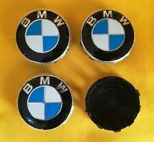 tp08111904 NUOVO 1x ORIGINALE BMW i3 COPERCHIO MOZZO TAPPO MOZZO cerchi COPERCHIO 6852052