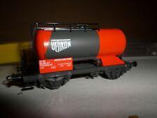 wagon liliput ref 25059