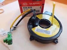 New Genuine Kia Rio Steering column clock spring  0K30E 66126  K18