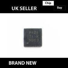 2x Texas Instruments tps51218dsct pizi ti Reductor Controlador Ic Chip