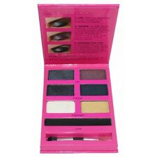 VICTORIA'S SECRET Smoky Eyes Eyeshadow Palette