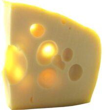 Leerdammer Käse original 500g