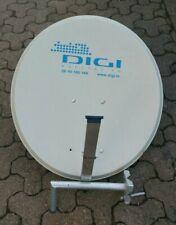 Digital TV Outdoor Antenne