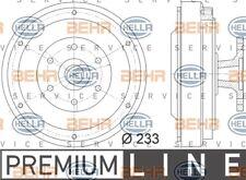 Giunto Viscostatico Renault Trucks Premium ROUTE 320 370 420 ORIGINALE