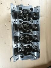 GENUINE VW AUDI 2.0TDI ENGINE CYLINDER HEAD 03G103373A