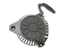 Seilzugstarter für Fuxtec FX-RM1630 / Scheppach MP99-42  Rasenmäher