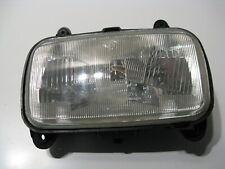 Scheinwerfer Lampe Leuchte Frontlicht Ducati 750 Paso, ZDM750P, 86-90