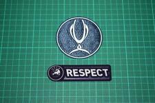 UEFA SUPER CUP e rispettare SCUDETTI 2009-2011