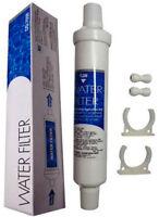 Genuine Bosch Fridge Freezer Water Filter 497818 750558